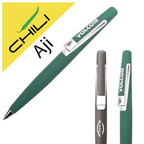 Aji Mechanical Pencil