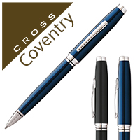 Cross Coventry Pen