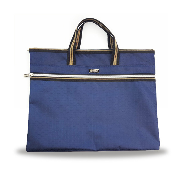 Rivera Lightweight Briefcase