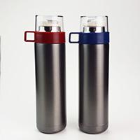 Excelsior 500ml Flask