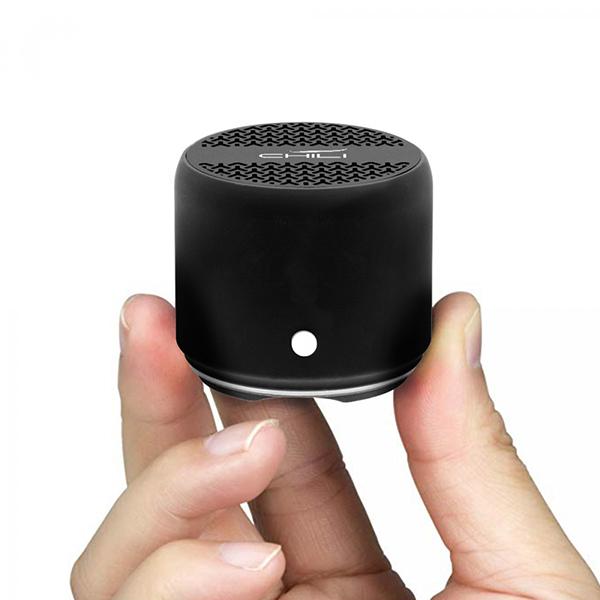 Levo Wireless Speaker