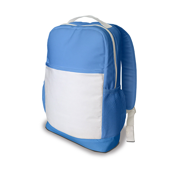 CIELO Laptop Backpack