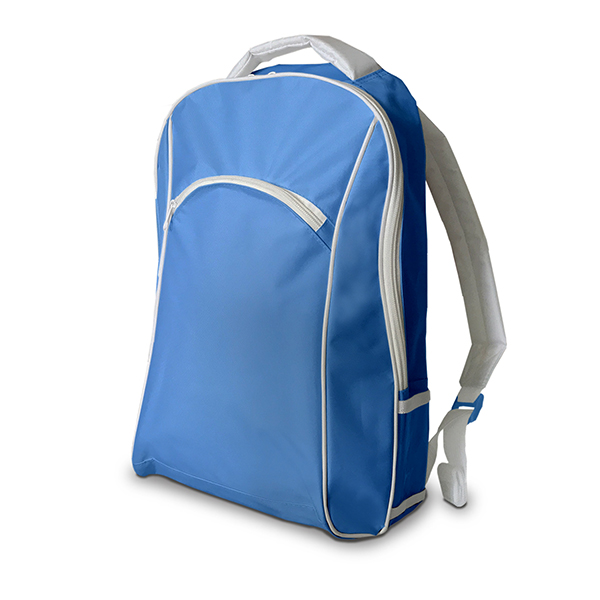 CIELO Conference Classic Backpack
