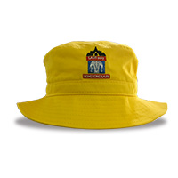 Fisherman`s Hat